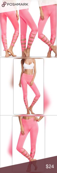 ⭐️⭐️⭐️⭐️⭐️Yoga Workout Leggings Leggings made of cotton and Polyester material Pants Leggings