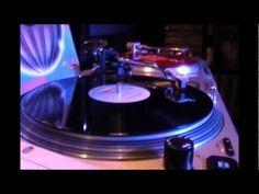 Don Armandos - Deputy Of Love 12'' (1980) - YouTube