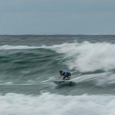 @connercoffin looking the goods in today's round 3 heat at the #ripcurlpro  @surfer_magazine @canonaustralia #coastalwatch #winkipop #surfcoast #surfing #bellsbeach #wsl #worldsurfleague #surfline #surfing @magicseaweed by opusimagery http://ift.tt/1KnoFsa