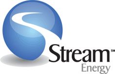 Ignite and Stream Energy - two logos one company; Ignite is the marketing channel for Stream.