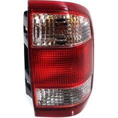 1999-2004 Nissan Pathfinder Tail Lamp RH, Assembly, From 12-98 Please note: this 1999-2004 Nissan Pathfinder Tail Lamp RH, Assembly, From 12-98 is styled for a Nissan Pathfinder. Order your 1999-2004 Nissan Pathfinder Tail Lamp RH, Assembly, From 12-98 from Classic 2 Current Fabrication. 1999-2004 Nissan Pathfinder Tail Light RH, Assembly, From 12-98 Make/Model Nissan Pathfinder Years 1999, 2000, 2001, 2002, 2003, 2004 Shipping THIS ITEM SHIPS FOR FREE Partslink Number NI2801136 OEM Parts…
