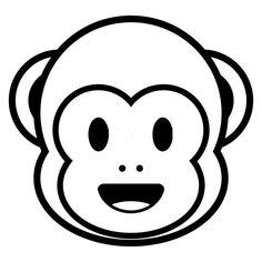 30 Emoji Coloring Pages Ideas Emoji Coloring Pages Coloring Pages Coloring Pages For Kids