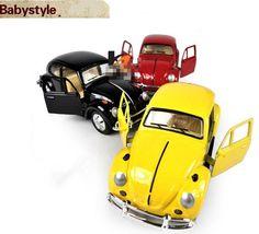 2014 классические игрушки! 1: 36 сплава ретро классический автомобили вытяните назад открытых дверей модели автомобилей игрушки, детских любимой, бесплатная доставка, принадлежащий категории Игрушечные машинки и относящийся к Игрушки и хобби на сайте AliExpress.com