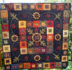 Country Quilts's Pattern Store on Craftsy | Support Inspiration. Buy Indie.