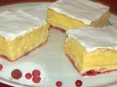 Cheesecake, Pie, Cukor, Muffin, Food, Torte, Cake, Cheesecakes, Fruit Cakes