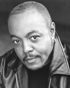 """Peabo Bryson (born Robert Peapo Bryson, April 13, 1951, given name changed from """"Robert"""" to Peabo c. 1965) is an American R and soul singer-songwriter, born in Greenville, South Carolina. He is well known for singing soft-rock ballads (often as a duo with female singers) and his contribution to several Disney animated feature soundtracks."""