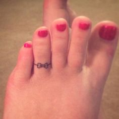 1000+ ideas about Ring Tattoos on Pinterest | Wedding Ring Tattoos ...