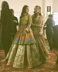 48213050 Pakistani Designer Dress Cost And Where To Buy Them In India?