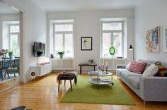 diseños de casas funcionales - Buscar con Google