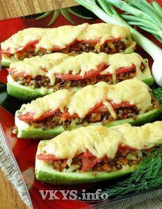 Food Goals, Tzatziki, Sandwiches, Tacos, Ethnic Recipes, Paninis
