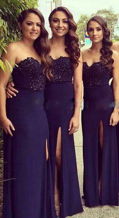 23 Best Bridesmaid Dress images  890faaea92c2