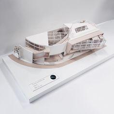 """2,044 個讚,45 則留言 - Instagram 上的 Javier Jauhari(@javierjauhari):「 """"Redefine the identity"""" - last project for year 2✌️ #interior #architecture 」"""