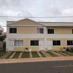 Casa à venda com 0 , Jardins Mangueiral, São Sebastião - R$ 208.000 - ID: 2929671143 - Wimoveis