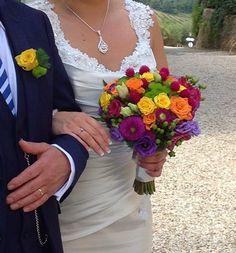 Wedding Florist & Floral Designer in Rome DebraFlower Rome wedding florist and floral designer DebraFlower. Debra is an English speaking… Flower Decorations, Rome, Floral Design, Creativity, Reception, Marriage, Bouquet, Bridal, Wedding
