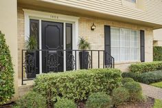 1853 Post Oak Park Dr Houston, TX 77027: Photo