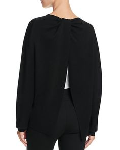 Sale Merino open back sweater http://www1.bloomingdales.com/shop/product/theory-twylina-b-refine-merino-wool-sweater?ID=1827672&pla_country=US&cm_mmc=Google-PLA-ADC-_-Yes%20I-NA-_-Theory-_-888718605294USA&SEM-Take20-Special-Offer&CAWELAID=120156070004285548&CAGPSPN=pla&CAAGID=35637448072&CATCI=pla-270618832265&catargetid=120156070004437276&cadevice=c