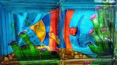 Aquarium 4x6