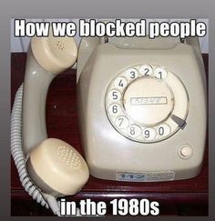 Rickey Smiley Morning Show, Wednesday Humor, Sarcasm Humor, Girl Problems, Life Motivation, Funny Kids, Landline Phone, Life Lessons, Funny Pictures