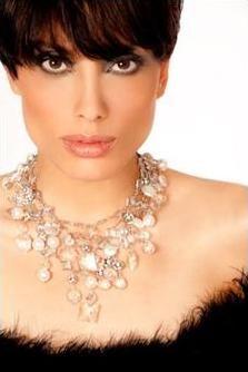jewellery shopping compare price http://www.shopprice.com.au/jewellery