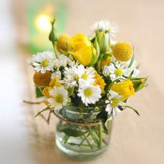 Photography by organic-weddings.com.au/, Floral by flowertalk.net.au, Photography by hazelbuckley.com.au/