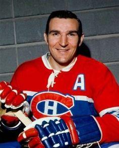 John Ferguson - Montreal Women's Hockey, Hockey Games, Hockey Players, Montreal Canadiens, Nhl, Wayne Gretzky, Tim Hortons, Sports Figures, Toronto Maple Leafs