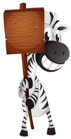 Зверушки с табличками — Yandex.Disk - Зверушки с табличками — Yandex. Jungle Theme Birthday, Jungle Party, Safari Party, Safari Theme, 2nd Birthday, Safari Png, Deco Jungle, Safari Outfits, Funny Pictures