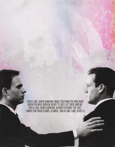 Suits Tv Series, Suits Tv Shows, Harvey Specter Quotes, Suits Harvey, Suits Quotes, Suits Usa, Gabriel Macht, Funny Quotes, Life Quotes