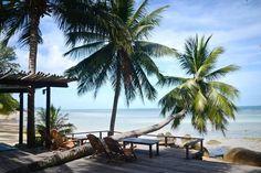NOUVEL ARTICLE from Thaïland !  -> http://depechesmode.com/2013/05/19/koh-phangan-part-i/