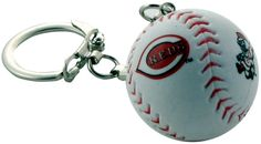Officially licensed Shop now for your favorite MLB Team accessories at sunsetkeychains.com.Officially licensed MLB product. Licensee: Rico IndustriesFree and fast shipping to all U.S. addresses What w