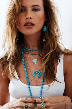 Behati-Prinsloo-Jacquie-Aiche-Jewelry-Fall-2015-Campaign03