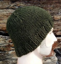 Great Deals, Hand Knitting, Knitted Hats, Hunting, Winter Hats, Survival, Product Launch, Range, Camping