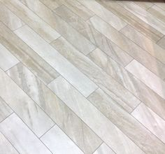Evolution Tile in Sand // Arley Wholesale // Stray away from tile uniformity