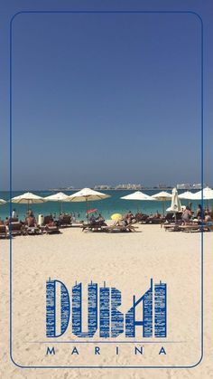 Dubai with the Girls | Part 3  Dubai adventures with the girls. Read all about our last two days in in the city, visiting the Burj Khalifa, JBR beach  and enjoying Dubai's famous Bubbalicious brunch.. whilst visiting our friend in the UAE.. click to read more...