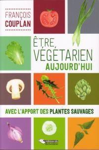 Plantes sauvages comestibles et médicinales - Livres
