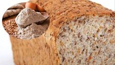 El pan debe ser el alimento más famoso del mundo y el que seguramente forma parte de la dieta de todas las culturas en todos los países.