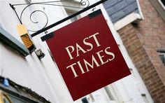The Past Time - Pengertian, Jenis Dan Contoh Kalimat Ter-Up to Date - http://www.bahasainggrisoke.com/the-past-time-pengertian-jenis-dan-contoh-kalimat/