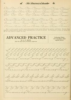 Handwriting Styles, Calligraphy Handwriting, Penmanship, Caligraphy, Calligraphy Tutorial, Improve Your Handwriting, Calligraphy Practice, Business Writing, Wax Stamp