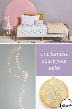 168 best Chambre enfant images on Pinterest | Child room, Vintage ...