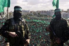 """Un nuevo informe de la ONU ha descrito a Gaza como """"inhabitable después de 10 años de gobierno de Hamas. El informe, publicado el martes, describe las condiciones de vida de los dos millones …"""