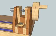 10 lathe tailstock.jpg