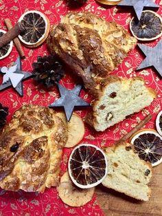 Webhosting, Camembert Cheese, French Toast, Breakfast, Food, Morning Coffee, Eten, Meals, Morning Breakfast
