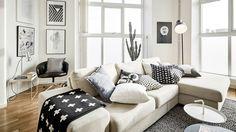 4-como-distribuir-los-muebles-de-tu-living-ventana.jpg (620×349)