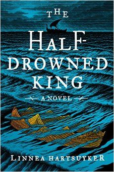 12 books to read while you wait for season 6 of game of thrones great deals on the half drowned king by linnea hartsuyker limited time free and discounted ebook deals for the half drowned king and other great books fandeluxe Gallery