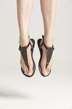 Galago shoes | Kim Gray Lifestyle BlogKim Gray Lifestyle Blog
