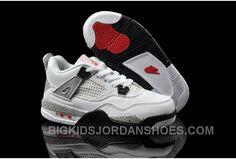 http://www.bigkidsjordanshoes.com/kids-air-jordan-iv-sneakers-207-online.html KIDS AIR JORDAN IV SNEAKERS 207 ONLINE Only $0.00 , Free Shipping!