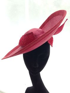 Jane Corbett hat