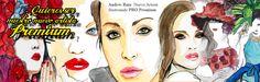 http://www.ilustreando.com/p/artista.html