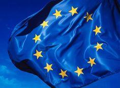 La Unión Europea ya tiene nueva política de RSE