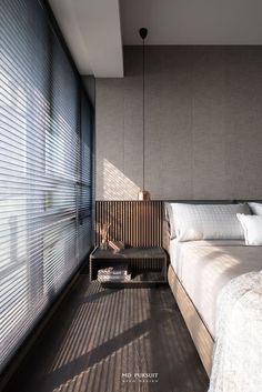 57 ideas bedroom lighting hotel inspiration for 2019 Bedroom Minimalist, Modern Master Bedroom, Master Room, Trendy Bedroom, Contemporary Bedroom, Home Bedroom, Hotel Bedroom Design, Bedroom Ideas, Contemporary Style