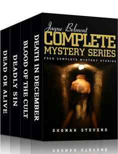 Mystery readers, do you like private detective books? Get this box set of four short novels for free just for signing up. Dead Alive, Short Novels, Mystery Stories, Indie Books, Electronic Books, Reading Groups, Used Books, Messages, Book Stuff